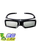 Sony B00C50KRO2 主動式 3D 眼鏡 TDG-BT500A [2美國直購]