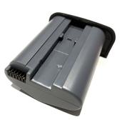 鋰電池 for Canon LP-E19 1DX 1DXM2