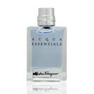 Salvatore Ferragamo Acqua Essenziale 蔚藍之水淡香水 5ml