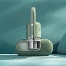 南極人除蟎儀家用床上除蟎蟲神器紫外線殺菌機吸蟎蟲用小型吸塵器