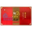 飛龍 冬蟲夏草雞精禮盒 8入/盒◆德瑞健...