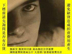 二手書博民逛書店Journey罕見Into The PastY255562 Stefan Zweig Pushkin Pres