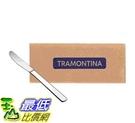 [COSCO代購] W700109 Tramontina 巴西製不鏽鋼餐刀 420件組