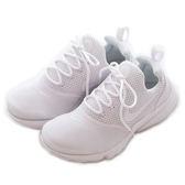 Nike 耐吉 PRESTO FLY (GS)  休閒運動鞋 913966101 *女 舒適 運動 休閒 新款 流行 經典