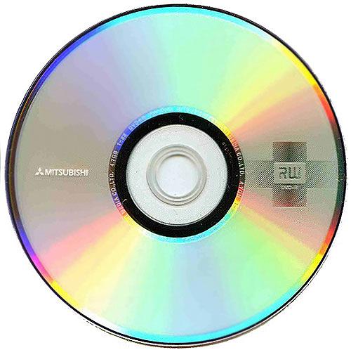 【免運費】三菱 國際版 空白光碟片 16X DVD+R 4.7GB 光碟燒錄片X 50P布丁桶