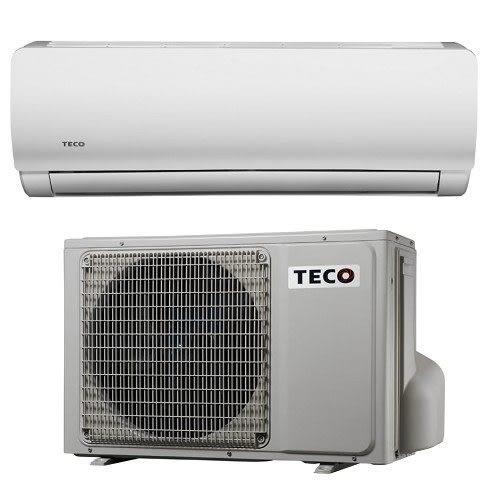 «免運費»TECO東元 MS-GS28FC/MA-GS28FC 約4-5坪 一對一分離式冷氣【南霸天電器百貨】