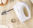 打蛋器 迷你打蛋器電動家用迷小型手持式全自動攪拌機打發奶油烘焙【快速出貨八折下殺】