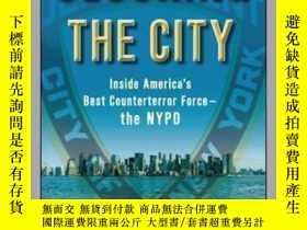 二手書博民逛書店【罕見】Securing the CityY27248 Courtesy of the a... Simon