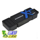 [美國直購 ShopUSA] Patriot 32GB USB3.0 DGAG14-A62169824 $1340