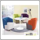 {{ 海中天休閒傢俱廣場 }} G-02 摩登時尚 餐桌系列 385-1 白色塑鋼造型圓桌(不含椅)