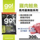 【SofyDOG】Go!87%高肉量無穀...