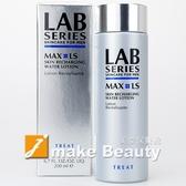 LAB SERIES雅男士 鈦金抗皺活膚調理露(200ml)《jmake Beauty 就愛水》