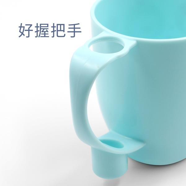 藍色企鵝 Puku 漱口杯 /牙刷杯.水杯.牙刷架