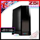 [ PCPARTY ] 芝奇 G.Skill Z5i Mini-ITX Case 獨特五角形 機殼