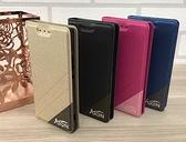 【ATON隱扣側翻】華碩 ZenFoneMax M1 ZB555KL 皮套手機套側翻套側掀套手機殼保護殼