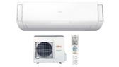 日本富士通 X系列冷暖變頻6-8坪ASCA50LXTA/AOCA50LXTA (基本安裝)