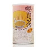 【台灣尚讚愛購購】懷鄉-麵茶原味550g