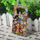 三星 Samsung Galaxy Note 5 手機殼 軟殼 保護套 魯夫 海賊團
