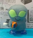 【震撼精品百貨】發條玩具-外星人-黃眼睛#85020