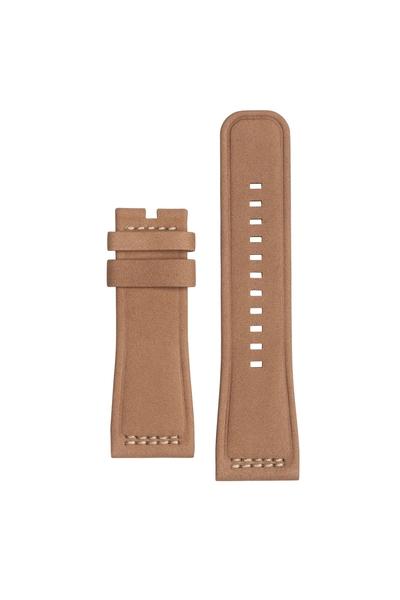 SEVENFRIDAY 原廠公司貨 極緻麂皮錶帶