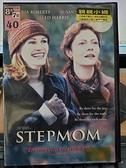 挖寶二手片-0B01-864-正版DVD-電影【親親小媽】-茱莉亞蘿勃茲 艾德哈里遜(直購價)