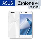 ASUS ZenFone 4 4G/64G (ZE554KL)智慧型手機