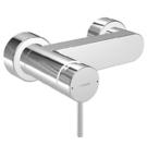 【麗室衛浴】德國HANSA頂級 淋浴龍頭5767 0101 大流量用