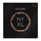 [唐尼樂器] 美國製公司貨 Daddario NYXL1046 (10-46) Nickel Wound 電吉他套弦