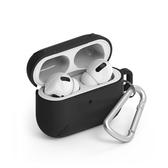Rearth Ringke Apple AirPods Pro 藍牙耳機抗震保護套
