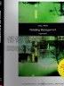 二手書R2YB《Retailing Management 8e》2012-Lev