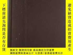 二手書博民逛書店HEALING罕見AND THE MINDY196868 BIL