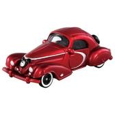 《 TOMICA 》DREAM TOMICA50週年紀念車-附鑰匙 / JOYBUS玩具百貨