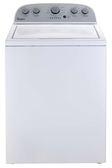 Whirlpool惠而浦 直立式洗衣機 長棒 13kg  1CWTW4845EW  首豐家電