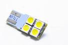 T10側發光6晶X4(RACING G5...
