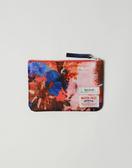 MSPC(master-piece) MSPC x nowartt No.12926-P18-RED [藝術家品牌聯名收納包-紅色]