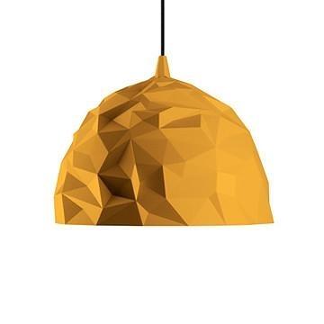 Diesel x Foscarini Rock Suspension Lamp 搖滾時代 吊燈