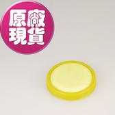 【LG樂金耗材】直立式吸塵器 濾網