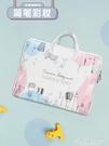 蘋果筆記本13.3電腦包華碩14手提15.6寸好看的文藝女包可愛小清新 黛尼時尚精品