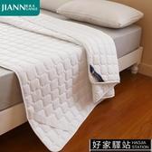 魔法絨床墊軟墊1.2米單人學生宿舍雙人榻榻米1.5m1.8床被褥子