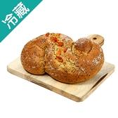 熱銷椪柑胚芽包2個/組【愛買冷藏】