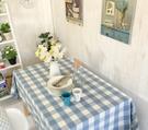 時尚可愛空間餐桌布381 茶几布 隔熱墊 鍋墊 杯墊 防水免洗餐桌布(客制訂單)