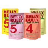 韓國 BELLY BULLY 金桔芒果風味/草莓/葡萄柚/水梨 吸凍(150g) 4款可選【小三美日】