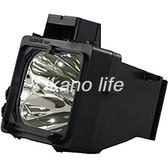 【SONY】XL2300 『報價請來電洽詢』原廠投影機燈泡 for KDF-55WF655 / KDF-55XS955 / KDF-60WF655