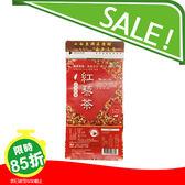 【本月限時優惠85折】紅藜茶2包