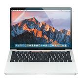 【漢博】POWER SUPPORT MacBook Pro 15 吋 (2016 版本) 專用亮面保護膜
