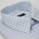 採用德國機台縫製*專櫃品質