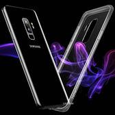 TOTU S9Plus手機殼 晶靈系列