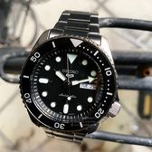 Seiko 5 Sports次世代重生話題系列自動機械腕錶4R36-07G0SD/SRPD65K1公司貨