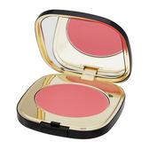 杜嘉班納 Dolce & Gabbana 玫瑰頰彩 面部彩妝乳膏 0.16oz, 4.8g 20 Rosa Calizia