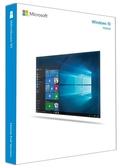Windows 10 中文家用彩盒版(USB) Edge瀏覽器/虛擬桌面 【刷卡含稅價】